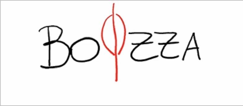Il simbolo per eliminare uno spazio